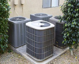 Anytime Air and Electric   AC Maintenance   Kingsland, TX