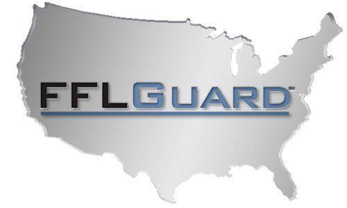 FFL Guard