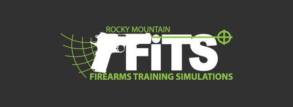 Firearm Training Simulation | Shooter Simulator Fort Collins