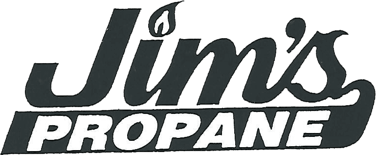 Jim's Propane Inc - logo