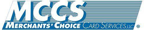 Merchants' Choice Card Services LLC - logo