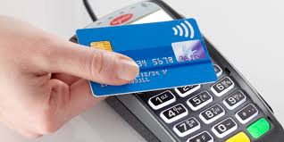US Payments Forum eyes contactless cards as the next big thing
