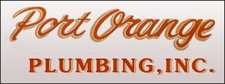 Port Orange Plumbing Inc Plumbing Port Orange Fl