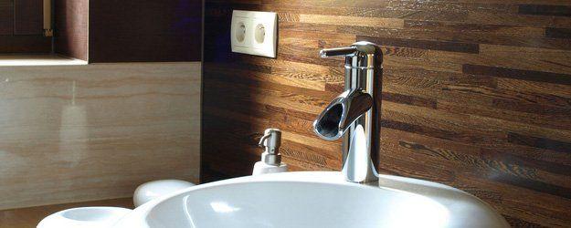 Faucet Repair | Faucet Replacement | Winder, GA