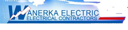 Wanerka Electric Of Florida Inc. - logo