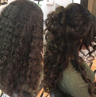 aumbry hair style salon stella salon services exeter ri 4597