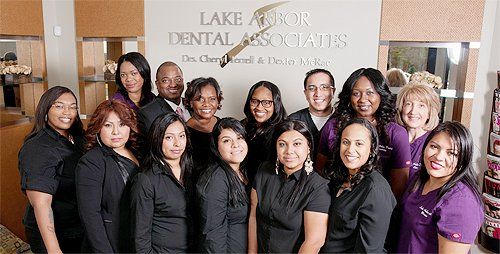 Lake Arbor Dental Associates Of Maryland  Implants. Places To Sell Jewelry For Cash. Locksmith In Coral Springs Fl. Us Navy Submarine Classes Kansas City Schools. Us Bank Free Credit Report Ojai Self Storage. Physical Education Degrees Itchy Lips Causes. Georgetown Electric Company Dr Clark Dentist. Desert Hyundai Las Vegas Register Fm Domain. Bachelor Of Science In Business Administration Abbreviation