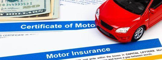 Auto Insurance | Auto Insurance Policy | Stoughton, MA