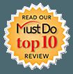 Must do Top 10