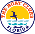 The Boat Clubs