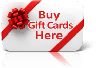 Buy Gift Cards Here