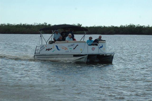 Boat Rentals Naples Florida | Boating | Boat Rental Near