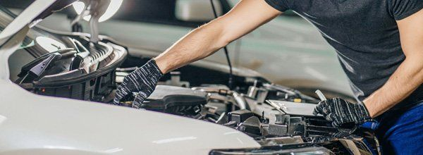 Tune Up Prices >> Car Tune Up Fuel System Cleaning Hattiesburg Ms