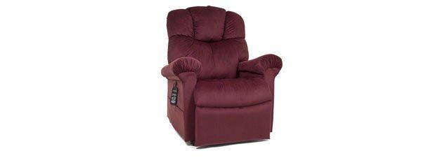 rent los reclining lift rental in chairs for golden rentals shop chair angeles position tech