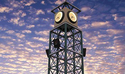 Flowood Tower