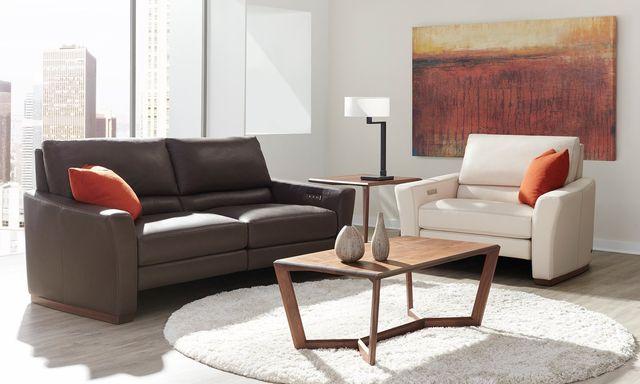 Naples Leather Fine Furnishings Furniture Naples Fl