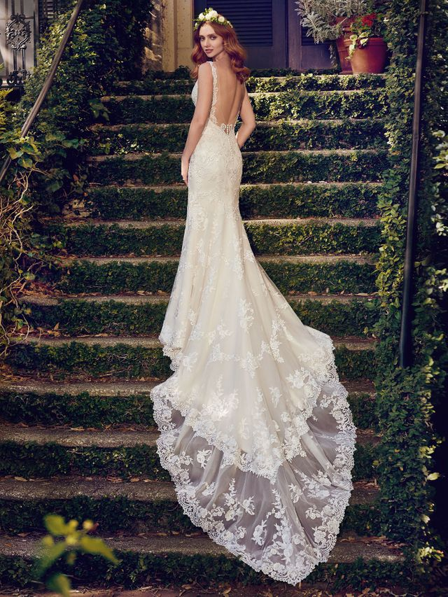 The French Door Bridal Boutique Wedding Gowns Sioux Falls