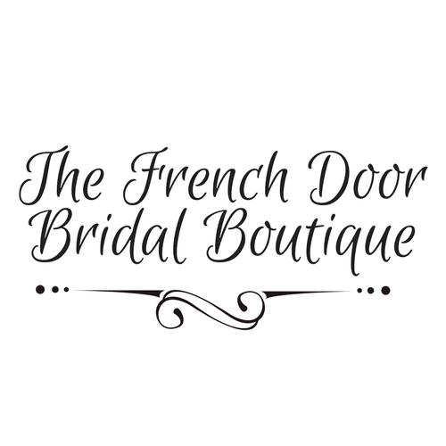 The French Door Bridal Boutique Bridesmaids Photos Sioux Falls