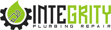 Integrity Plumbing Repair - Logo