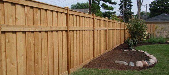 Fencing Gates Streator Il