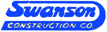 Swanson Construction Co.