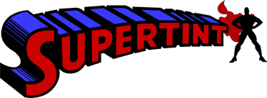 Supertint-Logo