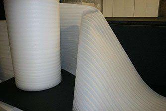 San Antonio Foam Fabricators | Plastics | San Antonio, TX