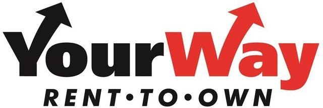 Yourway Rent To Own Furniture Rentals Huntsville Al