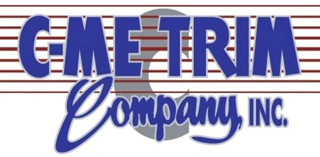 About C Me Trim Company Inc El Cajon Ca Finish Carpentry