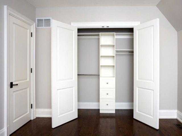 . Closet Doors   Swinging Doors   El Cajon  CA