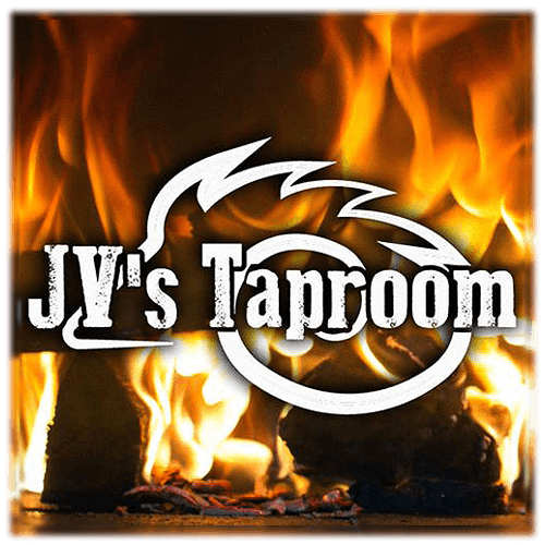 Jv S Taproom Pizzas Plainville Ct