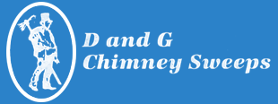 Home Owners Guide Dictionary D Amp G Chimney Sweeps