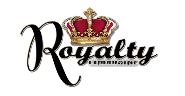 Royalty Limousine Service, Inc.