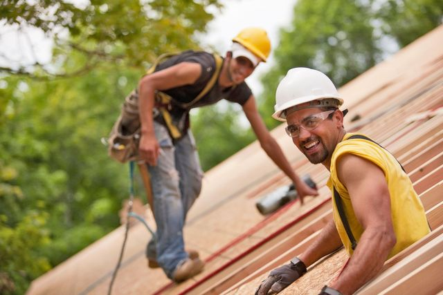 About All Pro Roofing And Consulting Llc Jacksonville