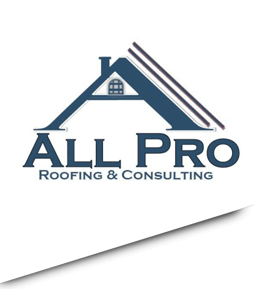 All Pro Roofing and Consulting LLC - Logo