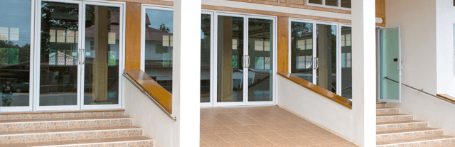 streamlined handicap door services & Handicap Door Operators   Nabco Products   Oklahoma City OK