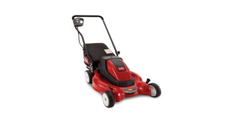 Lawn mower repair gresham oregon
