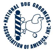 NDGAA logo