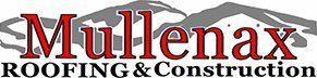 Mullenax Roofing & Construction Logo