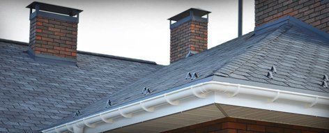 Roofing FAQs   Mullenax Construction & Roofing