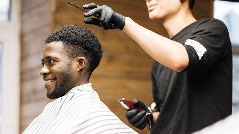 Crispy Cutz Hair Services Manhattan Ks
