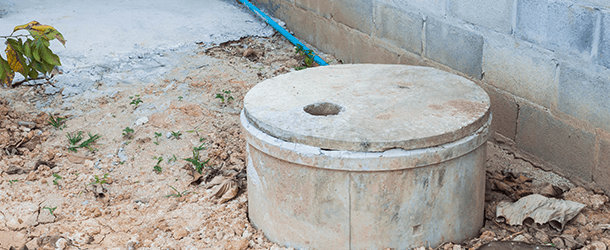 Zaring Septic Service FAQS | Crestwood, KY
