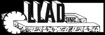 Llad INC - Logo