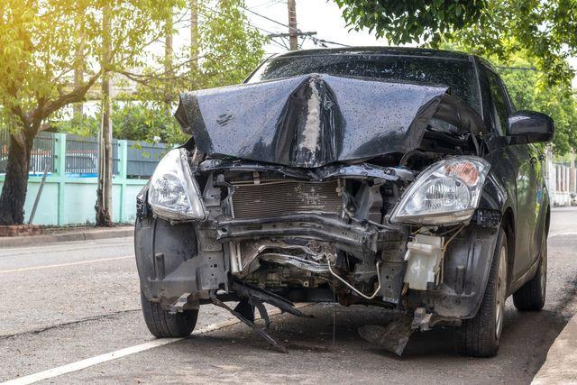 Fairview Auto Salvage | Auto Junkyard | Chicopee, MA