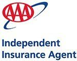 AAA Independant Insurance Agent