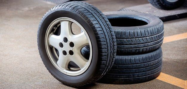 Auto Inspections | Car Oil Change | Peekskill, NY