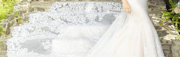 Bridal Gowns | Bridal Party Dress | Albuquerque, NM