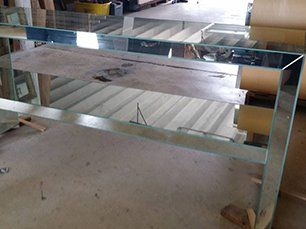 Replace Or Repair Your Glass With Ease
