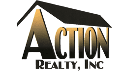 Action Realty Inc - Logo