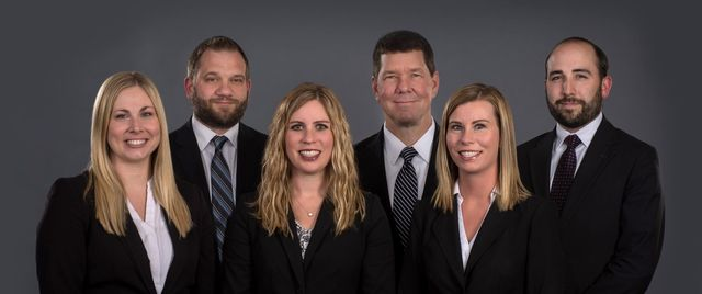 Criminal Defense Attorney Fargo, ND   Family Law Lawyer